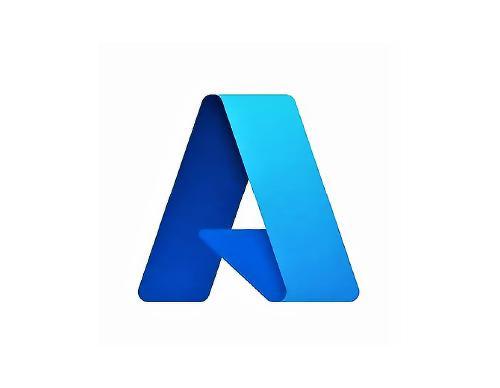 Azure Technology Stack